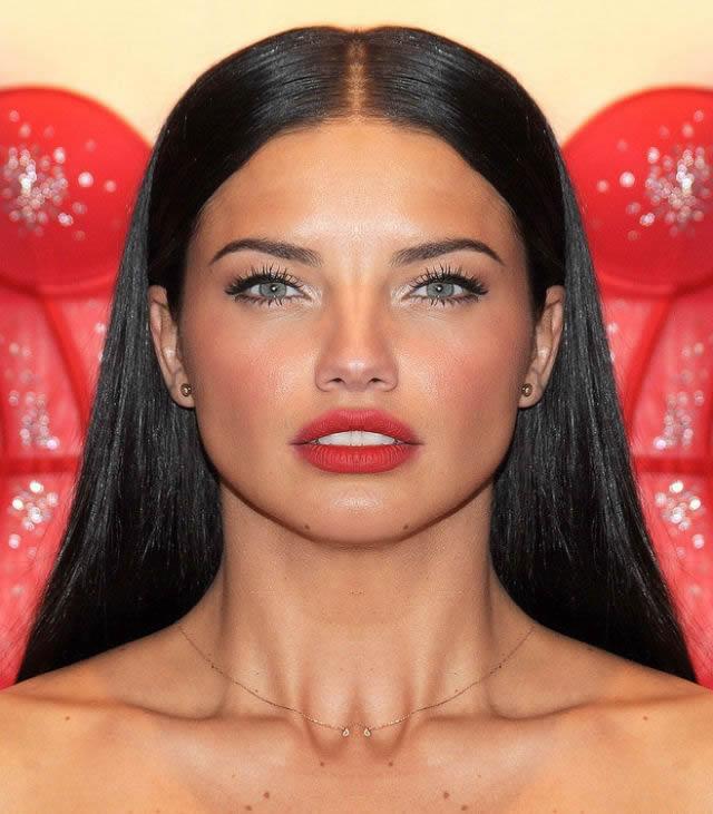 rostros simetricos famosos (6)