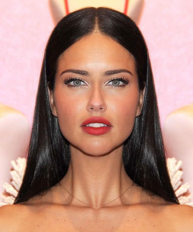 rostros simetricos famosos (5)