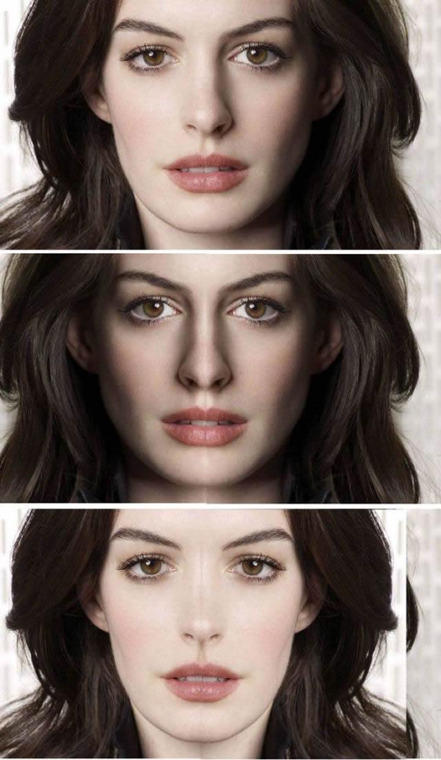 rostros simetricos famosos (3)