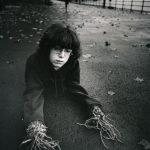 15 fotografías perturbadoras inspiradas en pesadillas infantiles
