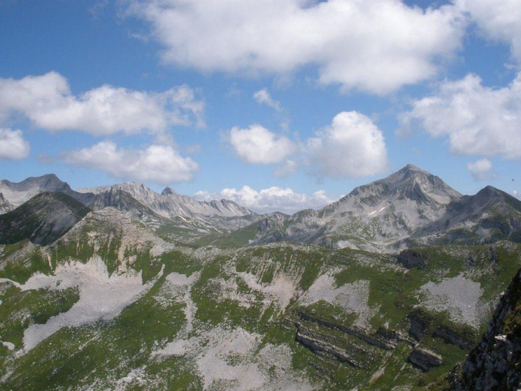 Caverna Krubera en Abjasia (8)