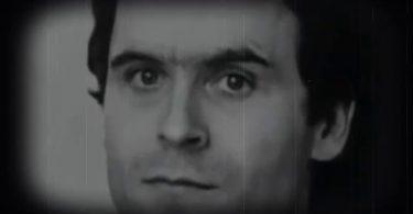 Ted Bundy perfil