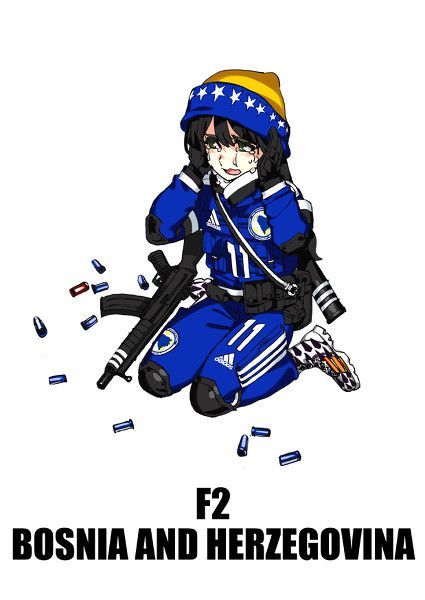 Personajes anime copa del mundo (27)