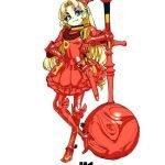 Personajes anime copa del mundo (26)