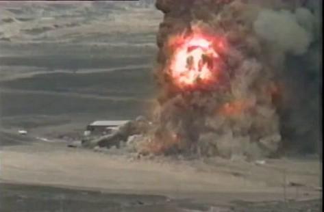 desastre pepcon primero explosion
