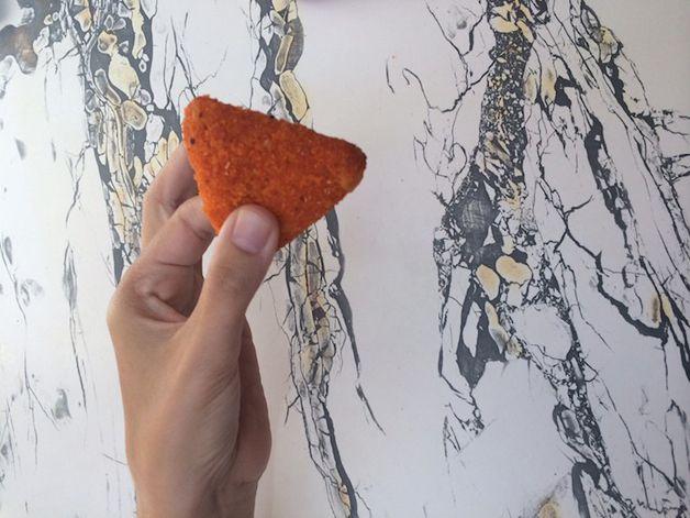 bocadillos Doritos Loaded (6)
