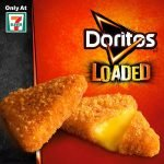bocadillos Doritos Loaded (2)