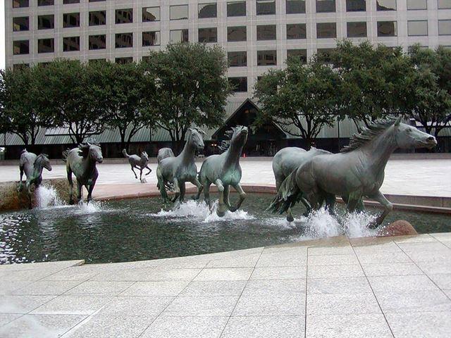 esculturas creativas mundo (1)