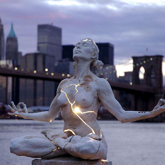 esculturas creativas mundo (26)