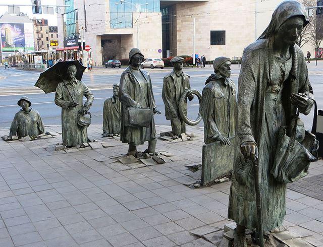 esculturas creativas mundo (25)