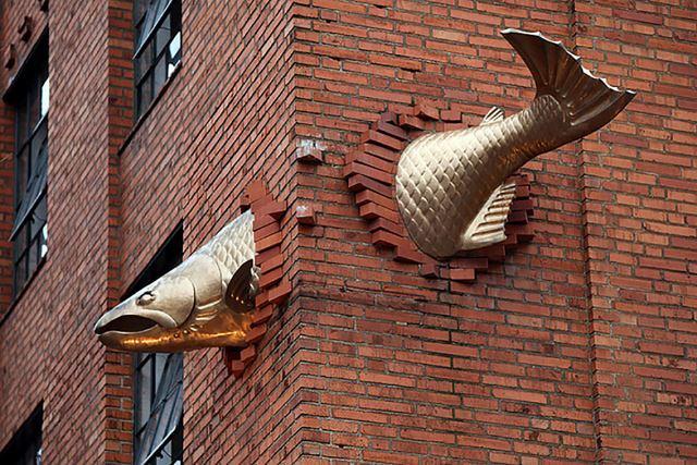 esculturas creativas mundo (24)
