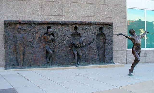 esculturas creativas mundo (20)