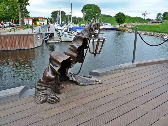 esculturas creativas mundo (19)