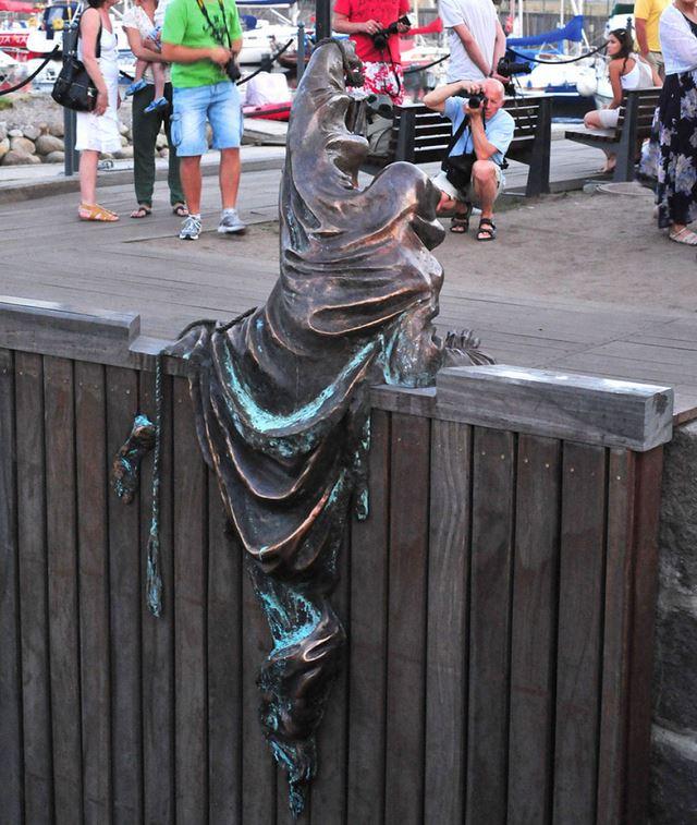 esculturas creativas mundo (18)