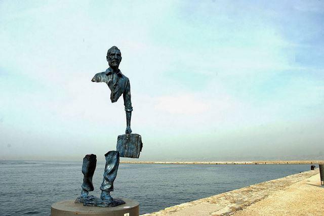 esculturas creativas mundo (17)