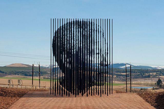 esculturas creativas mundo (16)