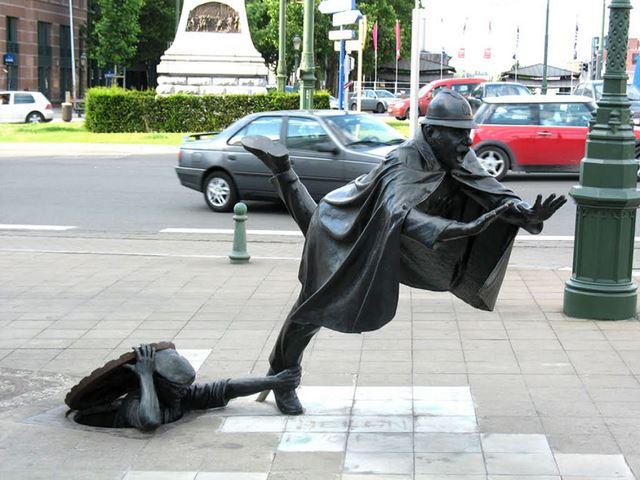 esculturas creativas mundo (15)