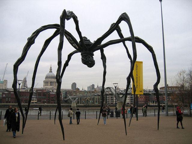 esculturas creativas mundo (13)