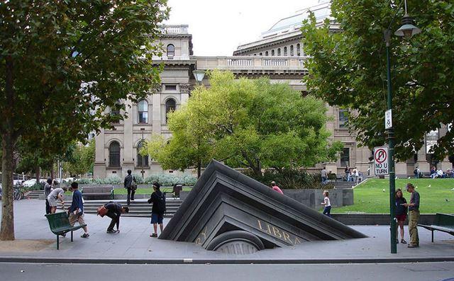 esculturas creativas mundo (11)