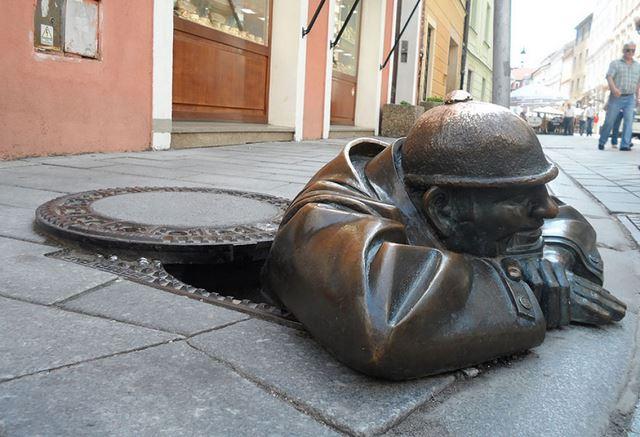 esculturas creativas mundo (9)