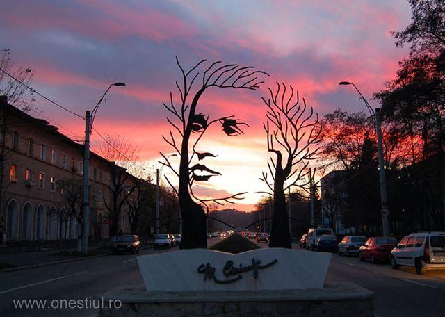 esculturas creativas mundo (8)