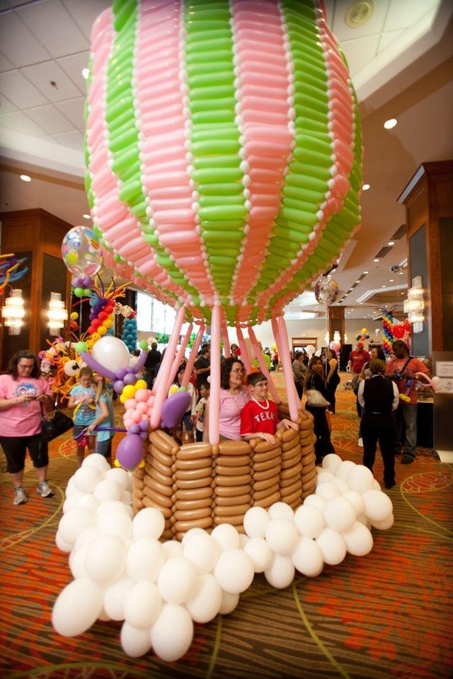 esculturas creativas hechas con globos (4)