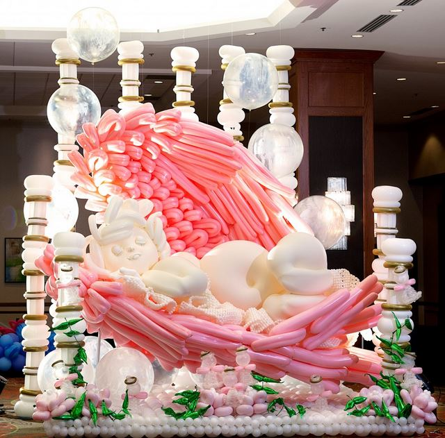 esculturas creativas hechas con globos (3)