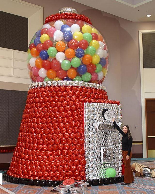 esculturas creativas hechas con globos (12)