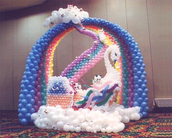 esculturas creativas hechas con globos (10)