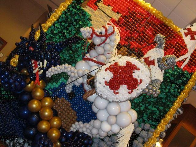 esculturas creativas hechas con globos (16)