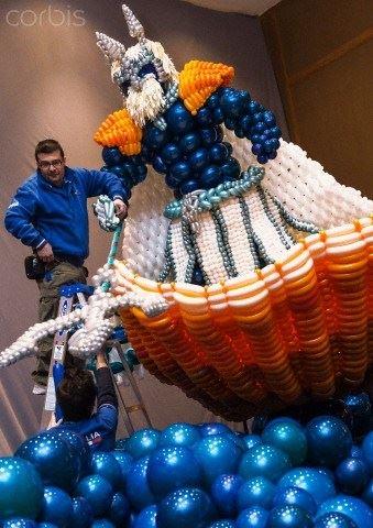 esculturas creativas hechas con globos (8)