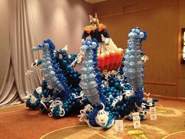 esculturas creativas hechas con globos (22)