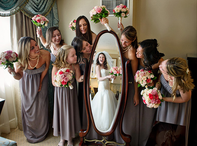 Emin Kuliyev fotografías de boda (3)
