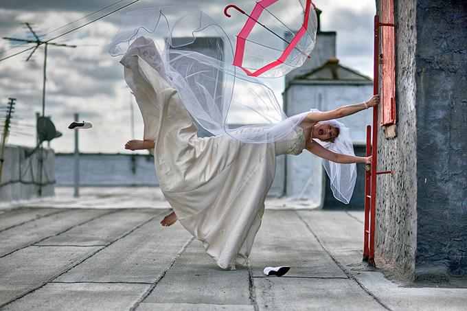 Emin Kuliyev fotografías de boda (28)