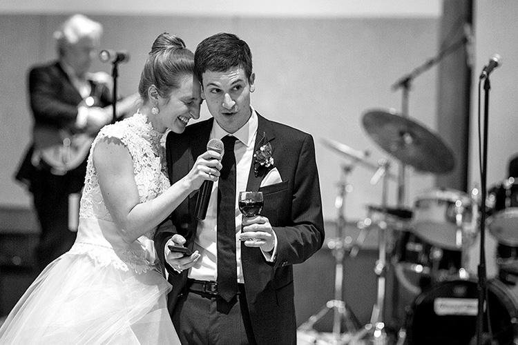 Emin Kuliyev fotografías de boda (23)