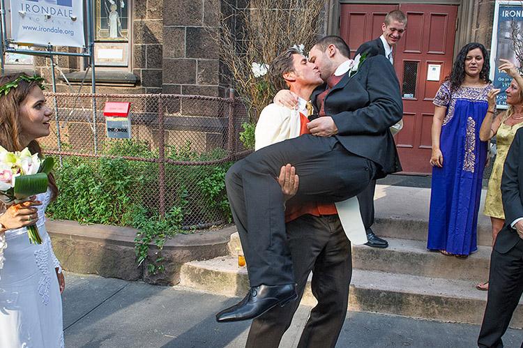 Emin Kuliyev fotografías de boda (21)