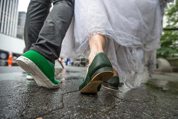 Emin Kuliyev fotografías de boda (20)