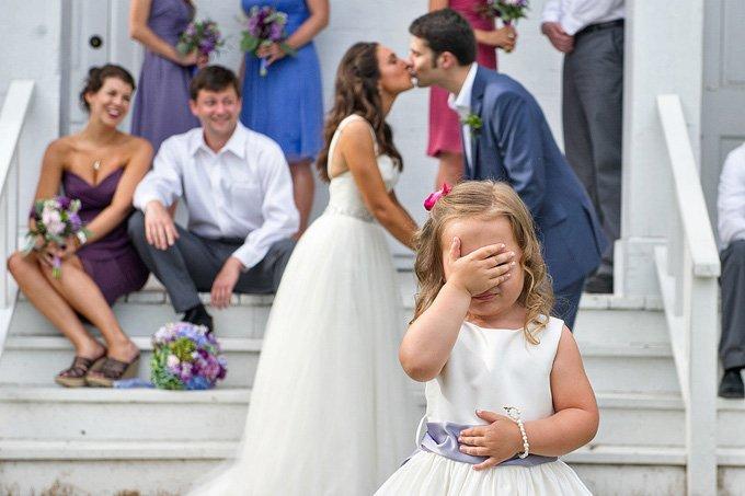 Emin Kuliyev fotografías de boda (2)