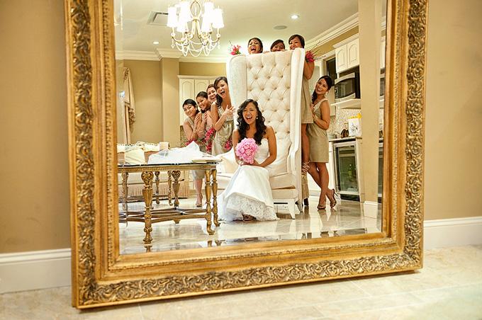 Emin Kuliyev fotografías de boda (16)