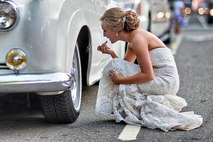 Emin Kuliyev fotografías de boda (15)