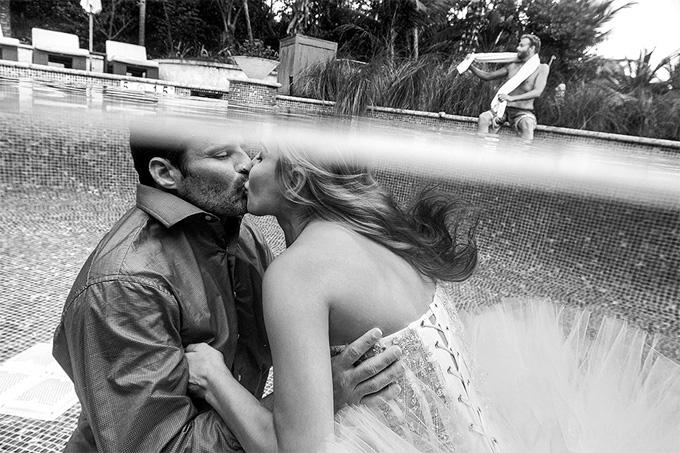 Emin Kuliyev fotografías de boda (12)