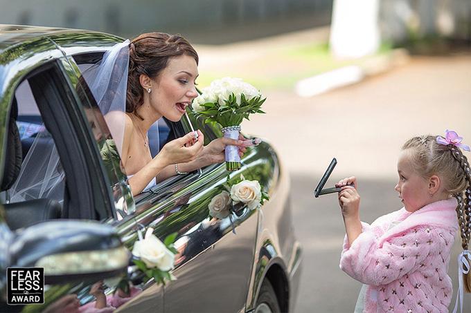 Emin Kuliyev fotografías de boda (9)