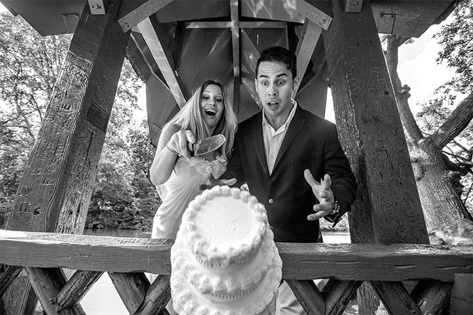 Emin Kuliyev fotografías de boda (7)