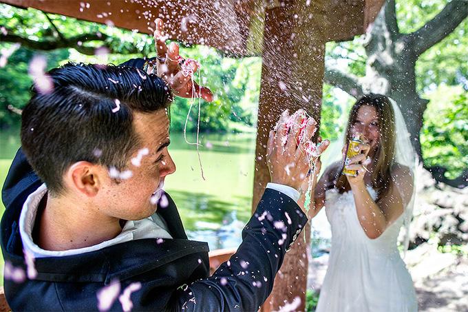 Emin Kuliyev fotografías de boda (4)