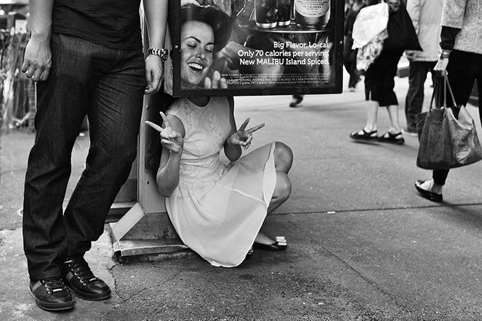 Emin Kuliyev fotografías de boda (29)