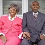 14 lecciones que deberíamos aprender del matrimonio más longevo