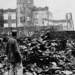 10 Datos siniestros sobre la catástrofe y los sobrevivientes de Hiroshima