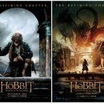"""Trailer """"El Hobbit: La Batalla de los Cinco Ejércitos"""""""