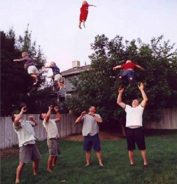 malos padres, pobres hijos (16)
