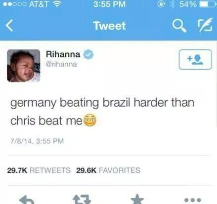memes alemania brasil (10)